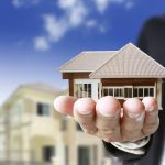 Estate Security