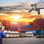 Trucking Terminal Security