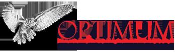 optimumsecuritypros_logo